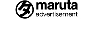 マルタ広告ロゴ
